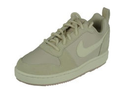 Nike-Sportschoen / Mode-Nike Court Borough Low1