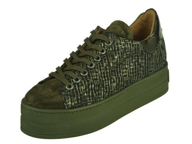 Van Schoenen Outlet Online Via-Vai Via Vai Stoer Modieuze schoen Prijsvergelijk nu!