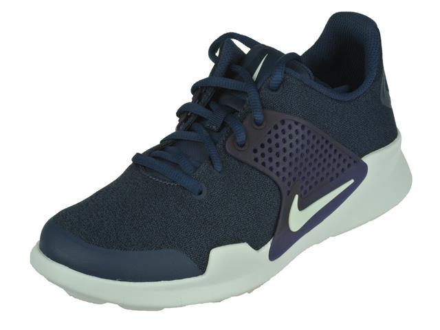 Nike Nike Arrowz