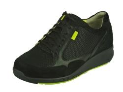 Durea-sportieve schoenen-1