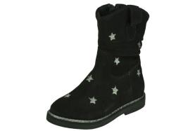 Shoesme-meisjesschoenen-Kinder laarsje 1