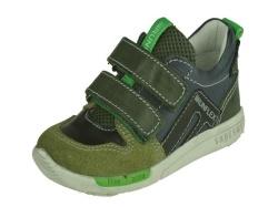 Shoesme-jongensschoenen-Extreme  runflex1