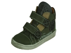 Shoesme-jongensschoenen-Urban Groep1