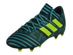 Adidas-voetbalschoenen-Nemeziz 17.3 FG1