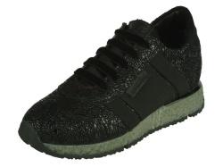 Red Rag-sportieve schoenen-Sneaker 1