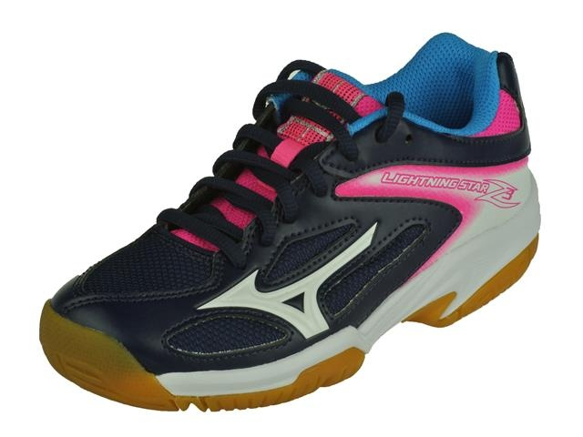 mizuno Lighting Star Z3