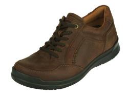 Ecco-sportieve schoenen-Howell1