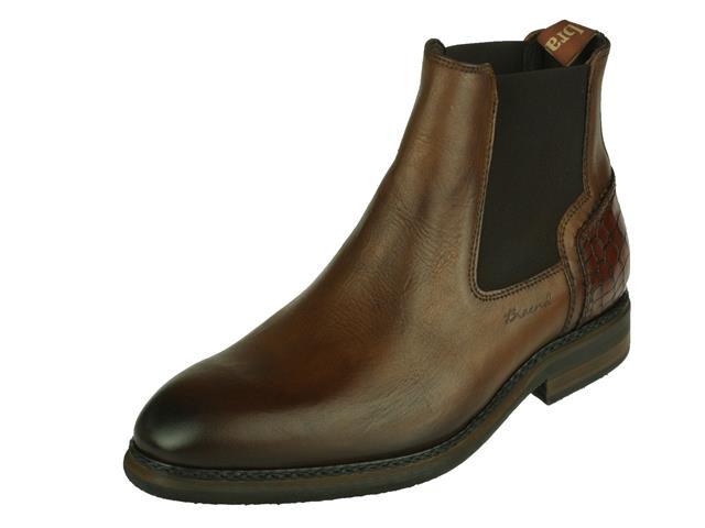 Image of Braend Braend Heren Chelsea Boot