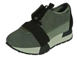 Tango-sportieve schoenen-Oona1