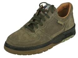 Mephisto-sportieve schoenen-Marek1
