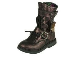 Shoesme-meisjesschoenen-1