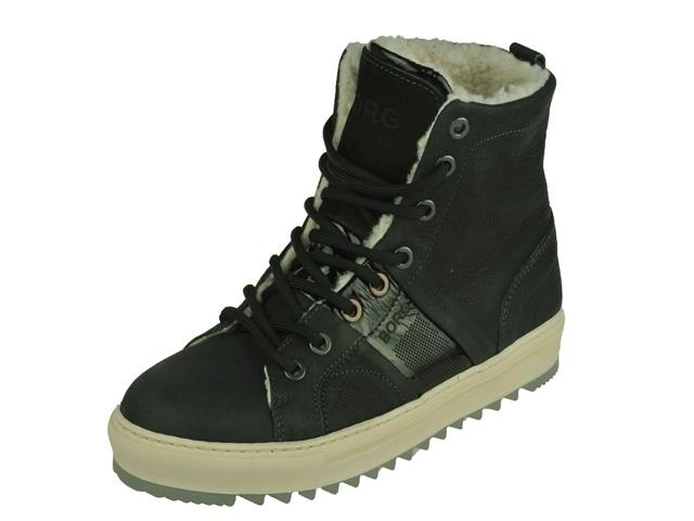 Borg KopenSchoenen Bobbi Online Bjorn Outlet High lF5uKTJ31c