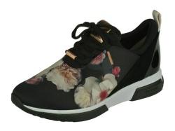 Ted baker-sportieve schoenen-1