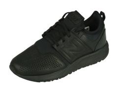 New Balance-sportieve schoenen-MRL2471