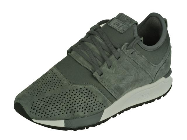 new balance heren mrl247wb