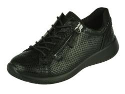Ecco-sportieve schoenen-Soft 51