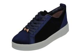 Ted baker-sportieve schoenen-Kulei1
