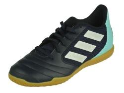 Adidas-zaal- indoorschoen-Ace 17.4 sala1
