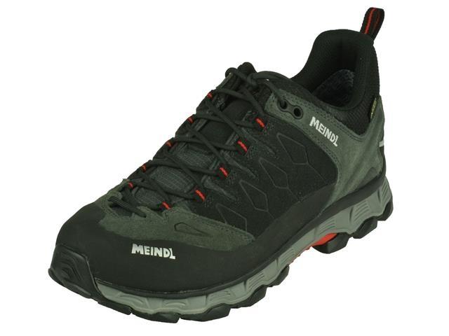 Meindl Lite Trail GTX
