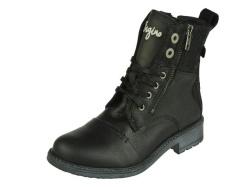 Vingino-halfhoge schoen-Pippa1