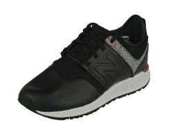 New Balance-sportieve schoenen-WRL2471