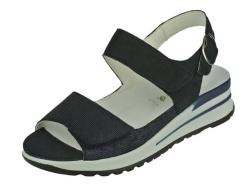Waldlaufer-sandalen-Halisha1