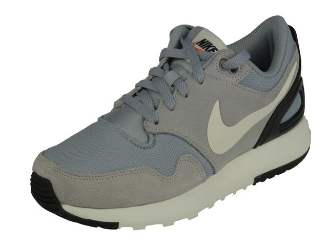 Image of Nike Nike Air Vibenna