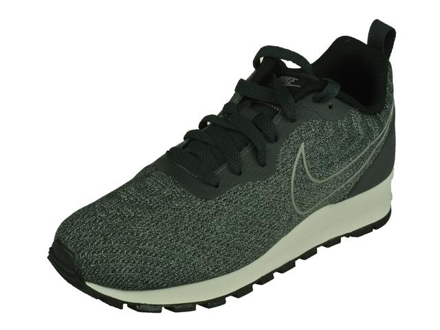 9710 Nike Md Runner 2 Eng
