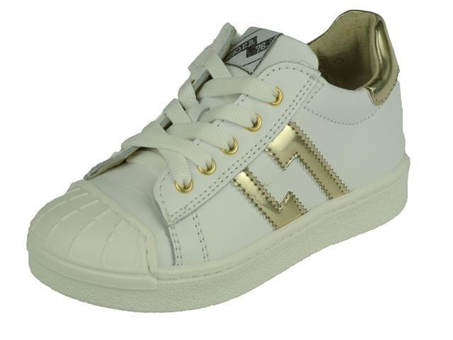 Van Schoenen Outlet Online EB Shoes Sneaker Prijsvergelijk nu!