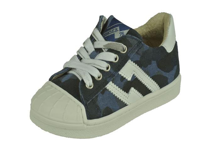 EB Shoes EB Shoes. stoere jongensschoen