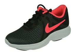 Nike-Sportschoen / Mode-Nike Revolution 41