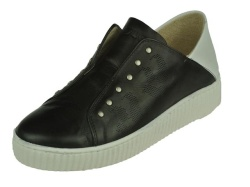 Mjus-sportieve schoenen-instapper1