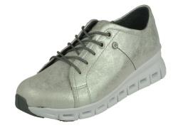 Wolky-sportieve schoenen-Mega1