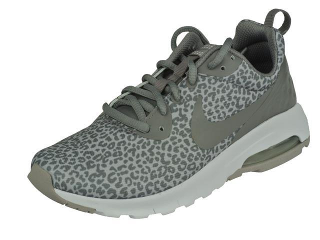 Image of Nike Nike Air Max Motion