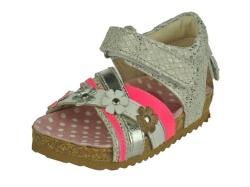 Shoesme-sandalen-BIO sandaal1
