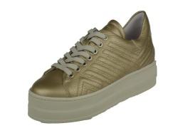 Via-Vai-sportieve schoenen-Gaber1