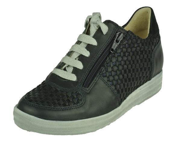 Image of Verhulst Rosa Sneaker