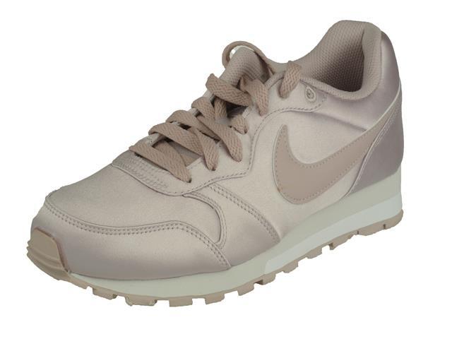 9790 Nike Nike MD Runner 2