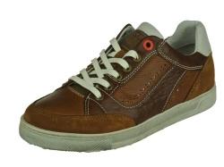 Australian-sportieve schoenen-Vancouver Leather1