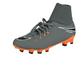Nike-voetbalschoenen-Phantom 3 Academy DF FG1