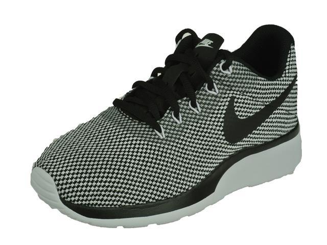 9806 Nike Nike Tanjun Racer