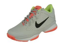 Nike-Tennisschoen/Kunstgras-Wmns Air Zoom Ultra1