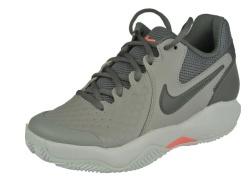 Nike-Tennisschoen/Kunstgras-Wmns Air Zoom1
