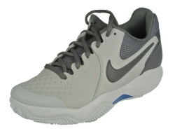 Nike-Tennisschoen/Kunstgras-Nike Air Zoom1