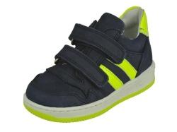 Freesby-jongensschoenen-1