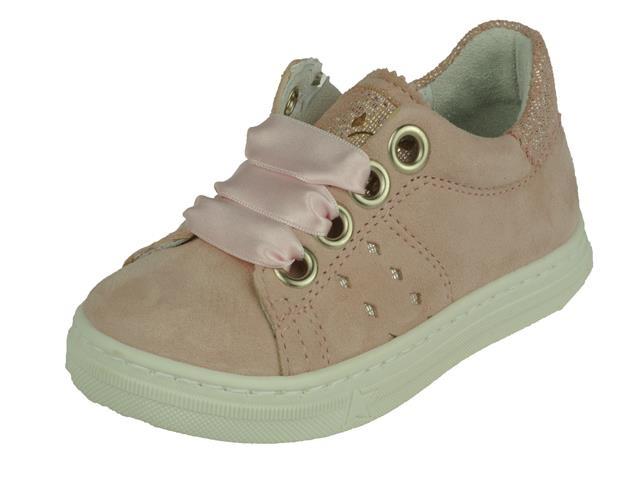 Develab Sneaker meisje