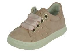 Develab-meisjesschoenen-Sneaker meisje 1