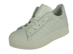 Freesby-meisjesschoenen-Sneaker 1