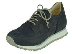 Wolky-sportieve schoenen-E-Walk1