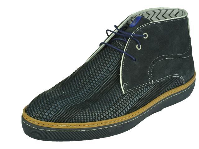 goedkope van bommel schoenen